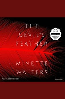 The Devil's Feather, Minette Walters