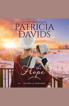 The Hope, Patricia Davids