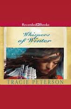Whispers of Winter, Tracie Peterson