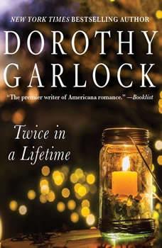 Twice in a Lifetime, Dorothy Garlock