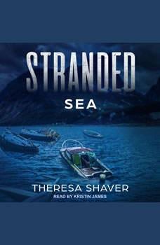 Stranded: Sea, Theresa Shaver
