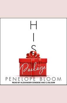 His Package, Penelope Bloom