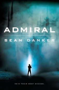 Admiral, Sean Danker
