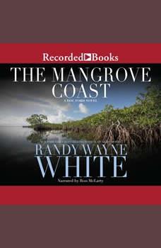 Mangrove Coast, Randy Wayne White