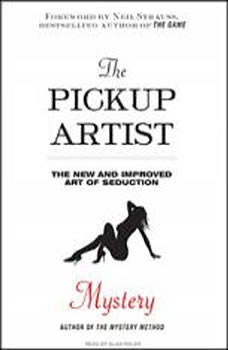 The Pickup Artist: The New and Improved Art of Seduction, null Mystery