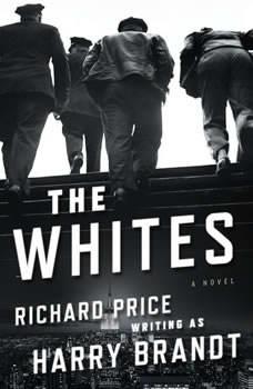 The Whites, Richard Price