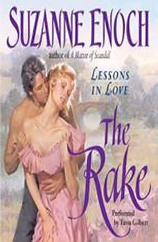 The Rake: Lessons in Love, Suzanne Enoch