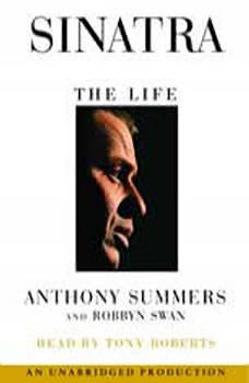 Sinatra: The Life, Anthony Summers