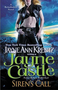 Siren's Call, Jayne Castle
