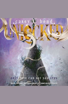 Unlocked, Casey L. Bond