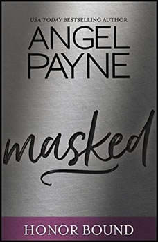 Masked, Angel Payne