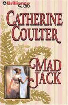 Mad Jack, Catherine Coulter