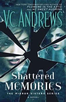 Shattered Memories, V.C. Andrews