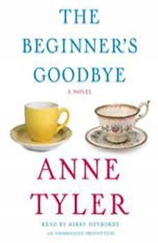 The Beginner's Goodbye, Anne Tyler