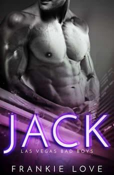 Jack: Las Vegas Bad Boys, Frankie Love