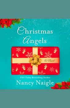 Christmas Angels, Nancy Naigle