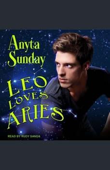 Leo Loves Aries, Anyta Sunday