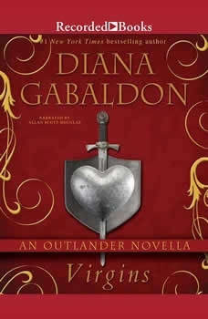 Virgins: An Outlander Short, Diana Gabaldon