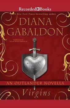Virgins: An Outlander Short An Outlander Short, Diana Gabaldon