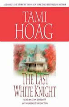 tami hoag book pdf download