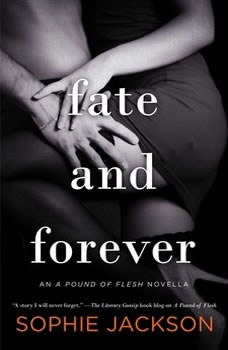 Fate and Forever, Sophie Jackson