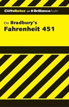 Fahrenheit 451, Kristi Hiner