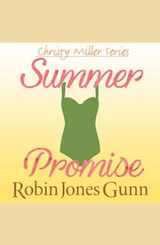 Summer Promise, Robin Jones Gunn