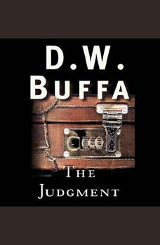 The Judgment, D. W. Buffa