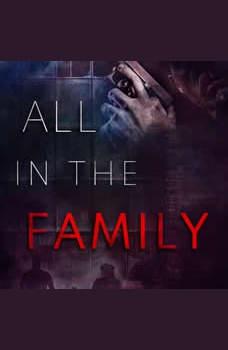 All in the Family, Tyler Porter