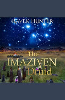 The Imazi?en Druid, Ravek Hunter