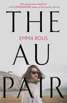The Au Pair, Emma Rous