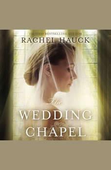 The Wedding Chapel, Rachel Hauck