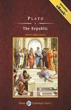 The Republic, null Plato