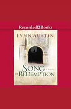 Song of Redemption, Lynn Austin
