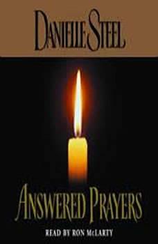 Answered Prayers, Danielle Steel