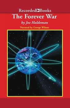 The Forever War, Joe Haldeman
