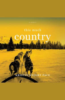 This Much Country, Kristin Knight Pace