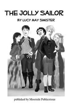 The Jolly Sailor, Lucy Simister
