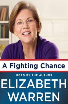 A Fighting Chance, Elizabeth Warren