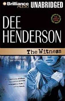 The Witness, Dee Henderson