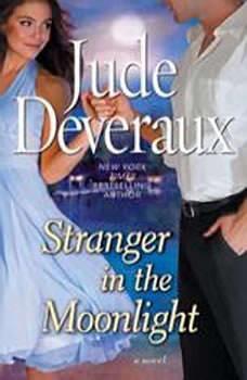 Stranger in the Moonlight, Jude Deveraux