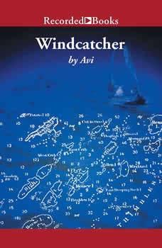 Windcatcher, Avi