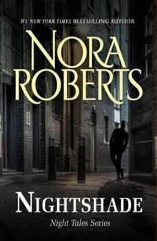 Nightshade, Nora Roberts