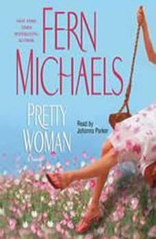 Pretty Woman, Fern Michaels