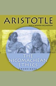 The Nicomachean Ethics, Aristotle