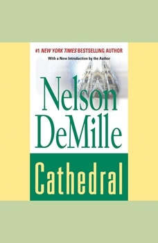 Cathedral, Nelson DeMille