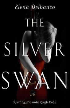 The Silver Swan, Elena Delbanco