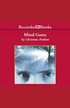 Mind Game, Christine Feehan