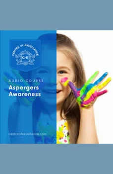 Aspergers Awareness, Centre of Excellence