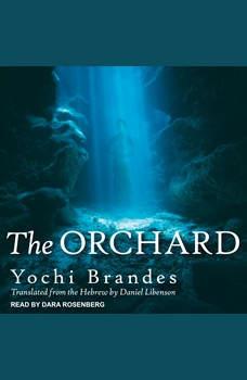 The Orchard, Yochi Brandes